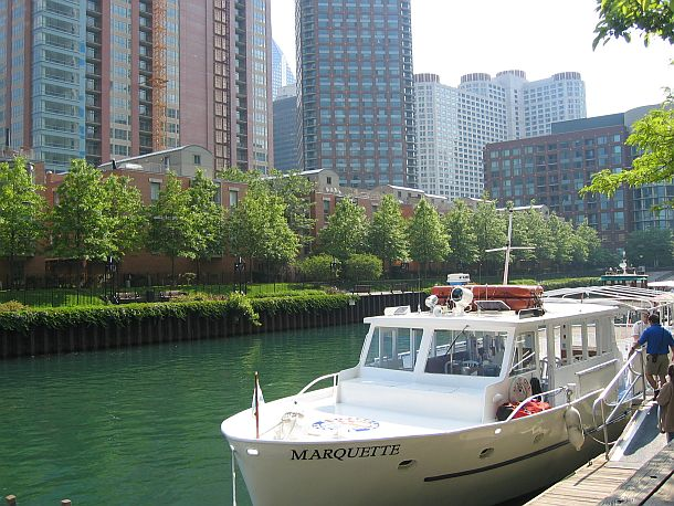 Boat Rental Chicago - We've Found The Best Price for Boat Rental